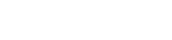 Alliant Consulting Labor Compliance Services