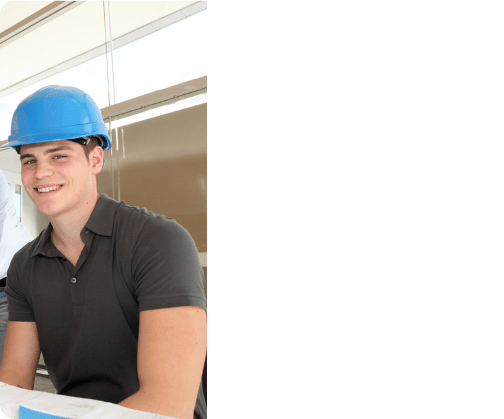 Contractor Compliance Training
